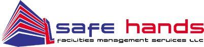 Safe hands Facilities Management Services LLC
